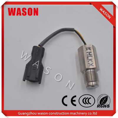 China SH200A3 Komatsu Electrical Parts Sumitomo Revolution Speed Sensor 1-81510513-0 supplier