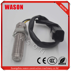China Excavator Revolution Speed Sensor   For Kobecle MC89411 VH894101290A S8941-01290 supplier
