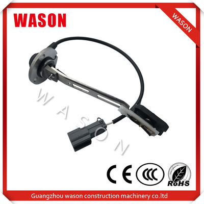 China Engine Oil Level Sensor 7861-92-5810 7861-92-4210 For PC200-5 PC200-6 supplier