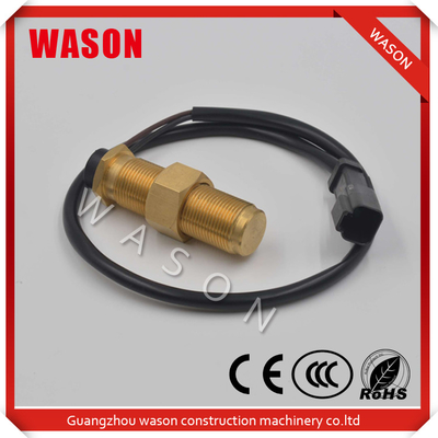 China Excavator Revolution Speed Sensor 7861-92-2310 7861922310 For Komatsu PC200-3 supplier