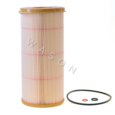 China Excavator Hydraulic Fuel Filters 600-311-3841 600-311-3550 In High Qaulity supplier
