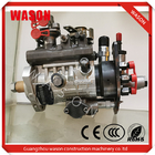 China Excavator Fuel Injector Pump 3993526  9521A010H  7180-033A For Engine Parts factory