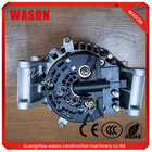 Excavator Alternator 0124655076 For CATERPILLER E320D2 In Good Performence