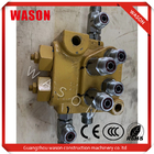 China OEM High Quality Hydraulic Pump 320-0210 3200210 With Competitive Price factory