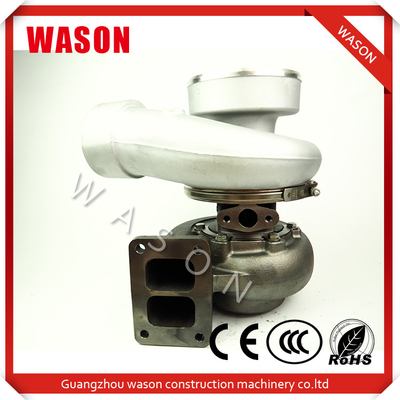 D8K 465032-0001 Excavator Engine Parts Turbocharger 465032-5001S 6N7203 6N7203 OR5841 2W7277