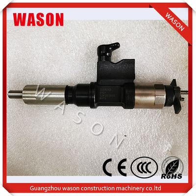 China High Quality Engine Fuel Injector 13K001015 With Competitive Price distributor