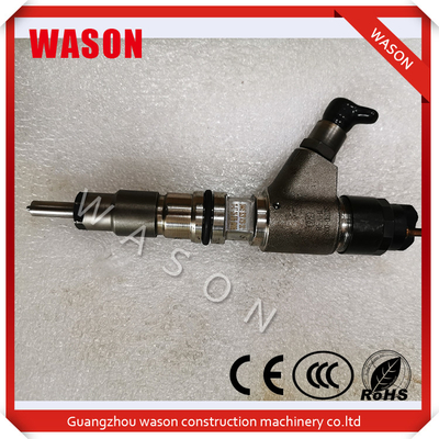 China High Quality Engine Fuel Injector  3760008  0445B29-41900 With Competitive Price distributor