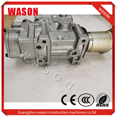 China High Quality Fuel Pump 004000-0530 22770-1330 With Stable Performence factory