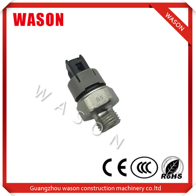 China 83530-E0220  SK200-8 J05 J08 distributor