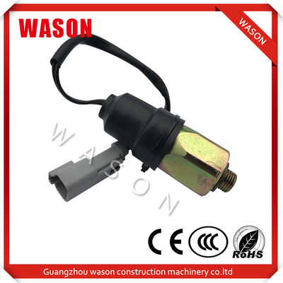 China T0411-04301 distributor