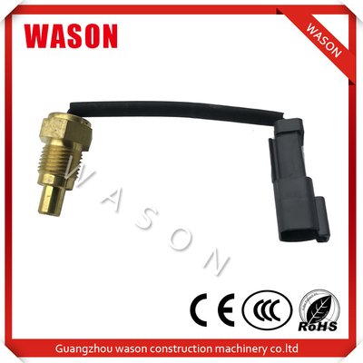 China Water Temperature Sensor 135-2336 Themometer 1352336 For Caterpillar CAT E320B factory