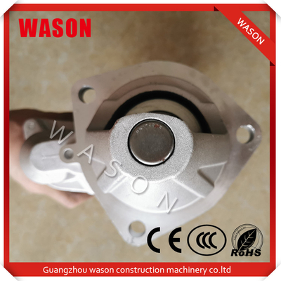 China Factory Direct Sale Excavator Starter Motor 03506020330 For Engine  PE6 factory