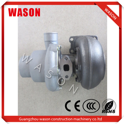 China Factory Direct Sale Excavator Turbocharger  4P4677 With Stable Perfomence factory