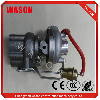 China Engine parts Excavator Turbocharger  21761005 VOE20933297  In Stable Quality distributor