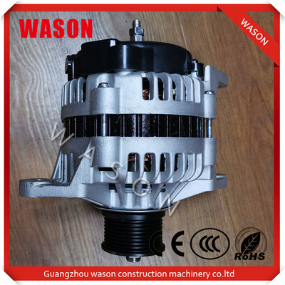 China 24SI 1960W Alternator Replacement For 8600017 MDA3946 Engine LG925 R225-7/225-9 distributor