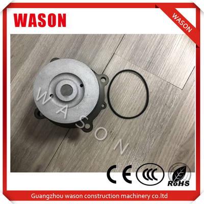 China Excavator Water Pump  D72013 3668561  EC210  For VOLVO EC140  EC290 factory