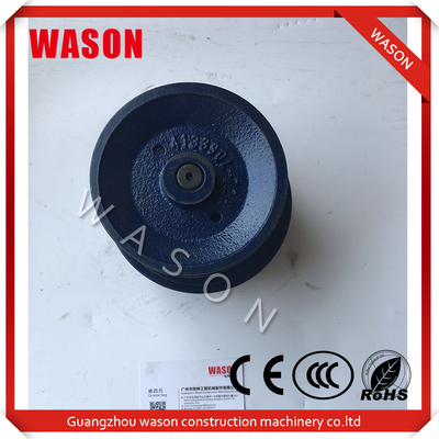 China High pressure  Excavator Water Pump  3945361 6685-61-1024 In Good Quality distributor