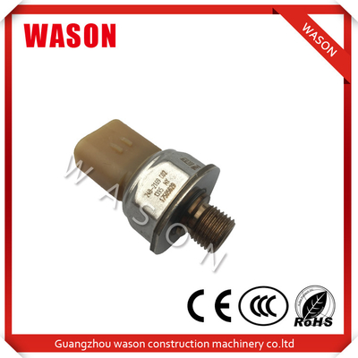 China Original Heavy Duty Pressure Sensor 248-2169  2482169  For CATERPILLAR 5PP4-3 factory