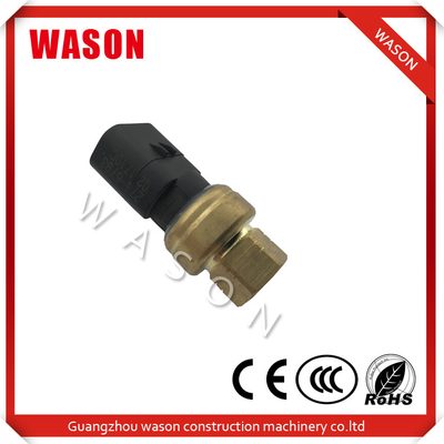China Heavy Duty Oil Pressure Sensor Switch 276-6793 2766793  For CAT Sensor GP-PR factory