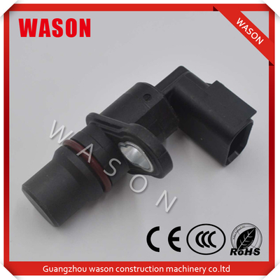 China Excavator Crankshaft Speed Sensor S8941-01590 For Kobecle J08 Camshaft Sensor distributor